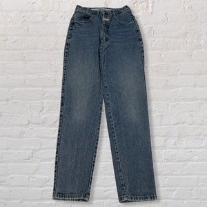 Vintage MARITHE Girbaud 1994 High-Rise Jeans - 8 L